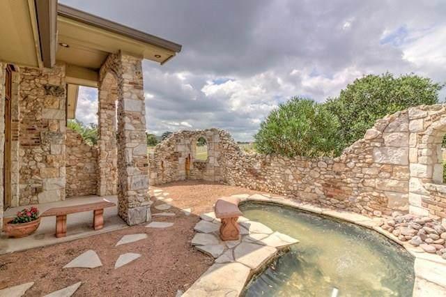 353 Heritage Loop, Hutto, TX 78634 (#7638996) :: Watters International