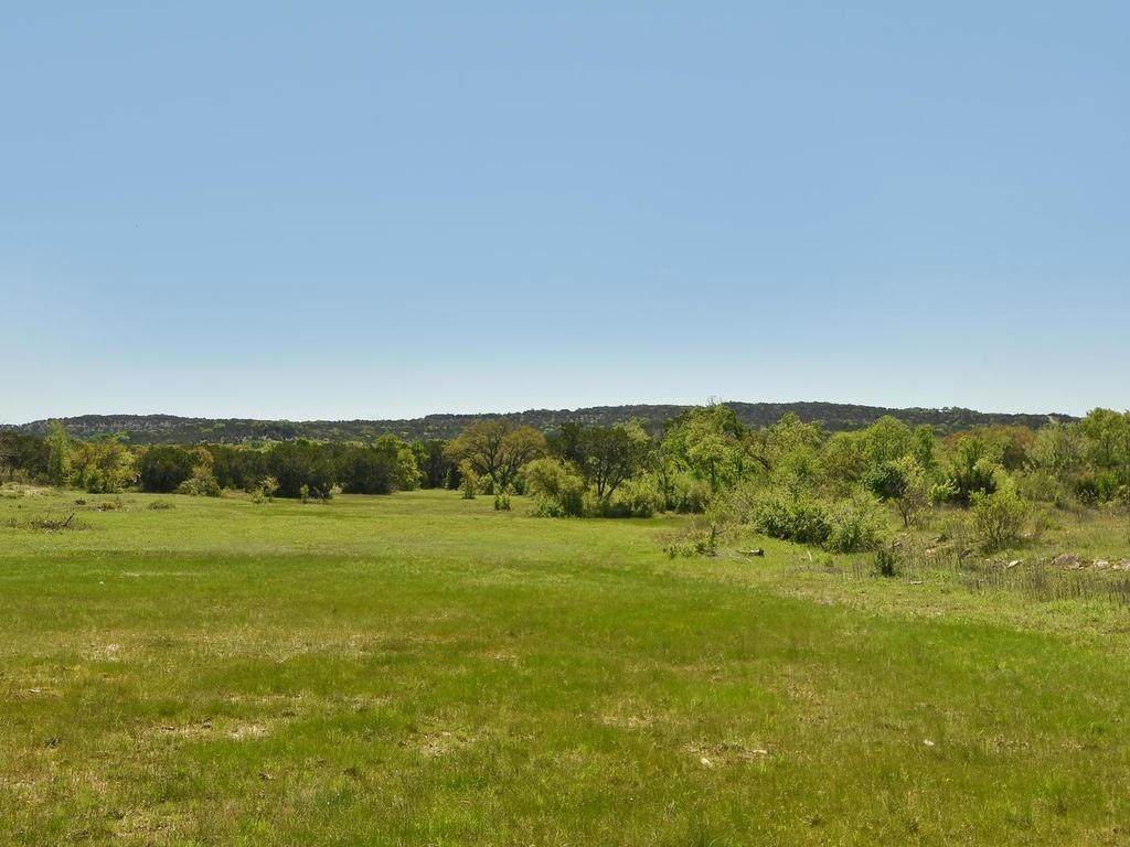 TBD - Tract B 12.284 Mcgregor Ln - Photo 1