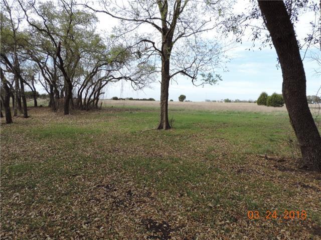 11501 - Lot 2 N Highway 183, Florence, TX 76527 (#7658618) :: Forte Properties