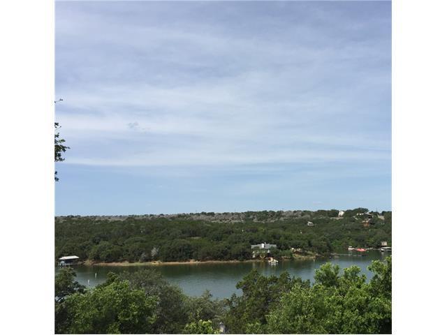 811 Council St, Burnet, TX 78611 (#7664224) :: Forte Properties
