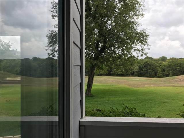 12166 Metric Blvd #1001, Austin, TX 78758 (MLS #7684274) :: Vista Real Estate