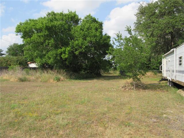 11537 Crumley Creek Rd, Jonestown, TX 78645 (#7734016) :: Forte Properties
