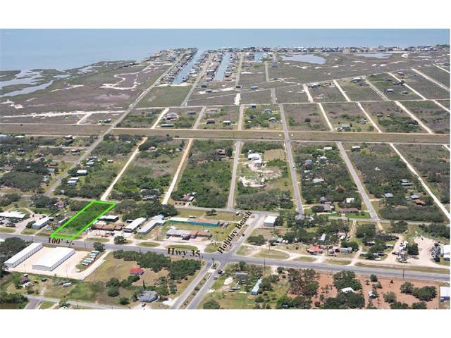 6637 Hwy 35 Hwy N, Other, TX 78382 (#7783195) :: Papasan Real Estate Team @ Keller Williams Realty