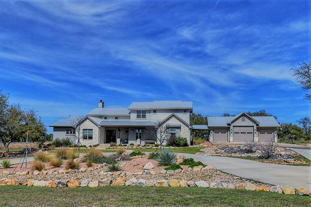 609 Vista View Trl, Spicewood, TX 78669 (#7804539) :: The Gregory Group
