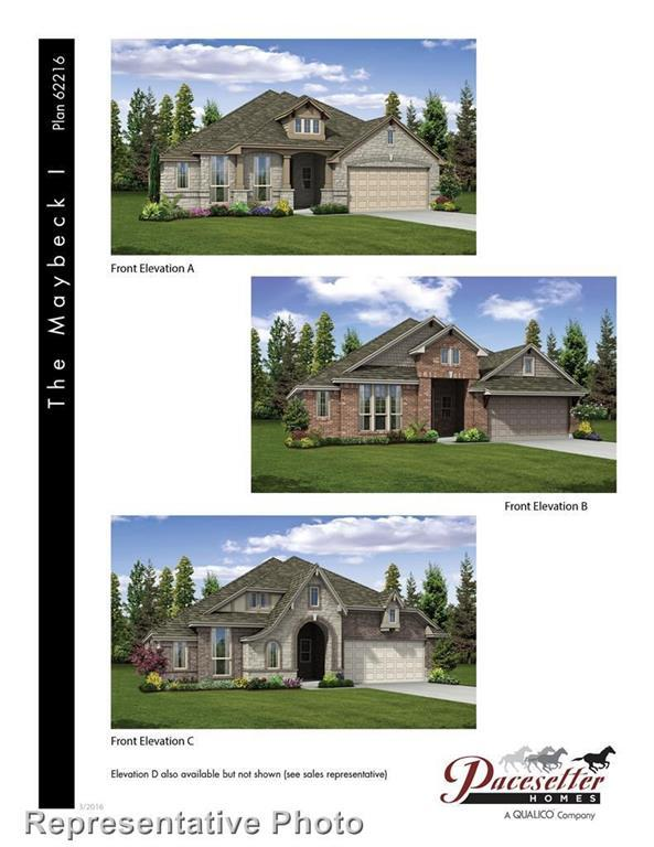552 Tanda Ln, Hutto, TX 78634 (#7822894) :: 12 Points Group