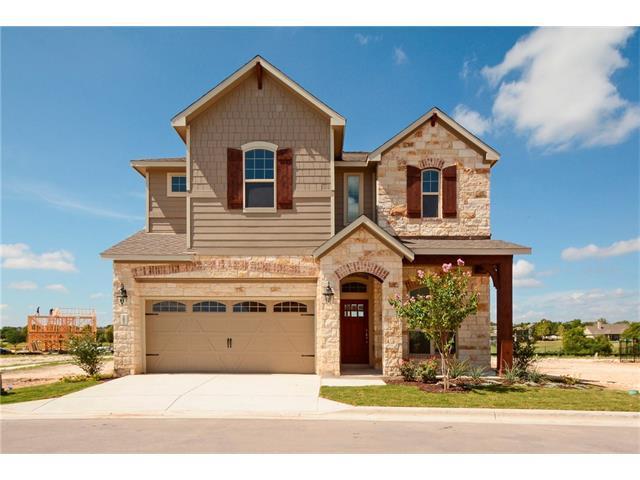 167 Simon, Kyle, TX 78640 (#7844541) :: Forte Properties