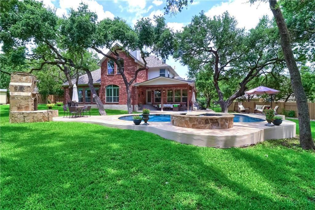 3314 Texana Ct - Photo 1