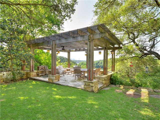 1887 Westlake Dr, Austin, TX 78746 (#7862983) :: Watters International