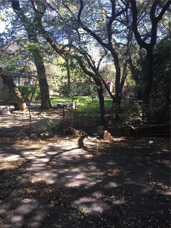 8708 Lyndon Ln, Austin, TX 78729 (#7868812) :: Papasan Real Estate Team @ Keller Williams Realty