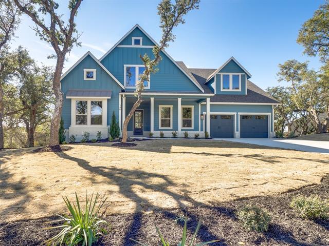 346 Hazy Hills Loop, Dripping Springs, TX 78620 (#7869821) :: Forte Properties