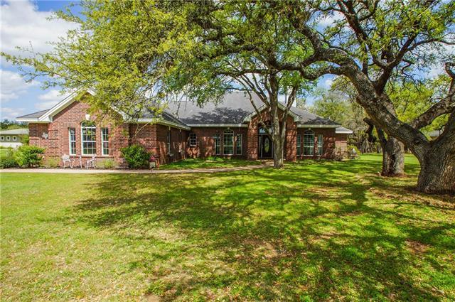 210 Humphreys Dr, Buda, TX 78610 (#7915267) :: Forte Properties