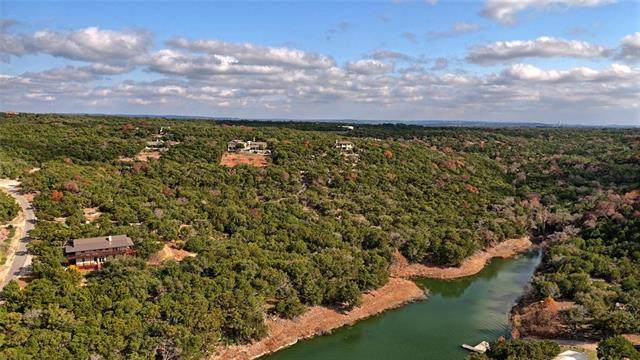 3500 Lohman Ford Rd #7, Lago Vista, TX 78645 (#7917991) :: The Summers Group