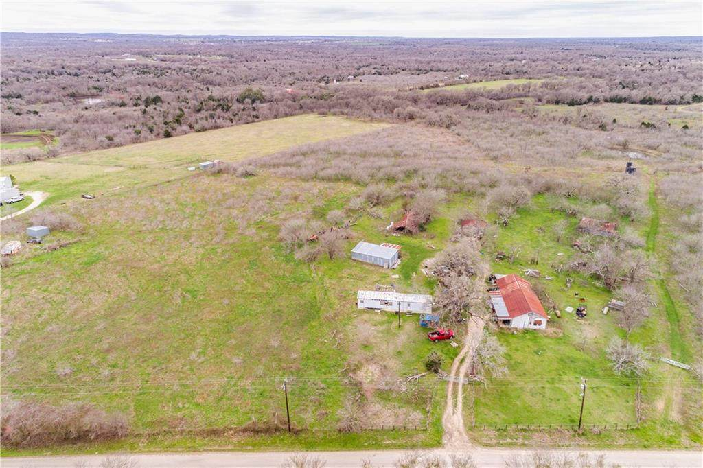 1516 Track Rd - Photo 1