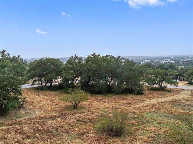 8417 Lakewood Ridge Cv - Photo 1