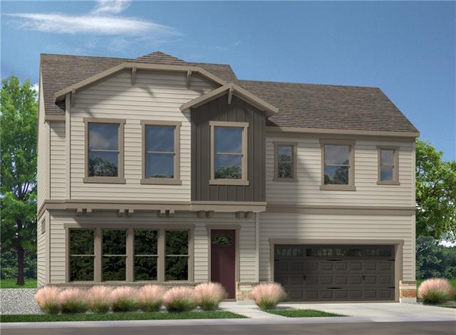 13904 Zink Bnd, Austin, TX 78717 (#7957971) :: Forte Properties