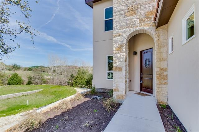 2601 N Quinlan Park Rd #704, Austin, TX 78732 (#7958539) :: Watters International