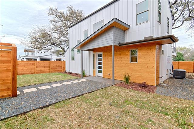 1212 Casey St A, Austin, TX 78745 (#7962732) :: RE/MAX Capital City