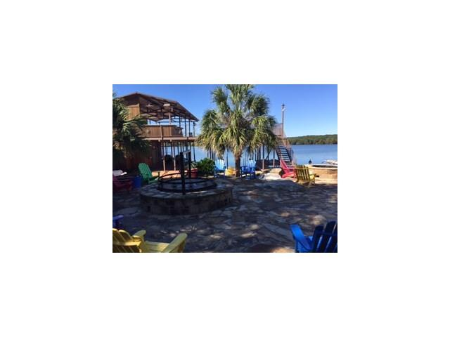 136 Hidden Oaks Dr, Kingsland, TX 78639 (#7976661) :: Forte Properties