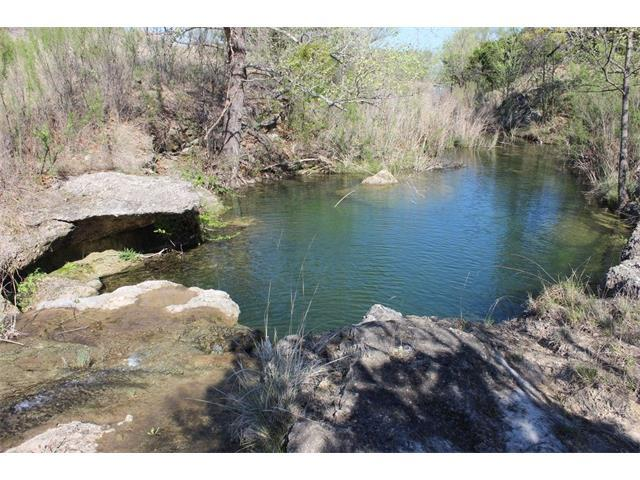 104 Clear Springs Ct, Marble Falls, TX 78654 (#7976820) :: The ZinaSells Group