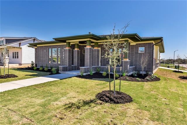 245 Charli Cir, Liberty Hill, TX 78642 (#7989360) :: Forte Properties