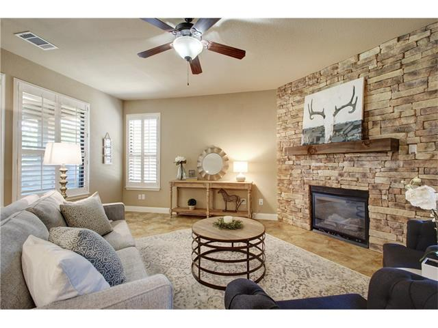 4332 Teravista Club Dr #80, Round Rock, TX 78665 (#7993541) :: KW United Group