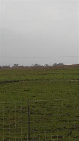 TBD Lund Carlson Rd, Elgin, TX 78621 (#8031287) :: Forte Properties