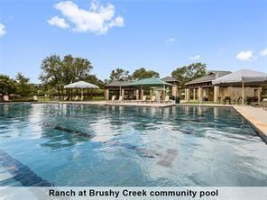 211 Arrowhead Trl, Cedar Park, TX 78613 (#8055860) :: Austin International Group LLC