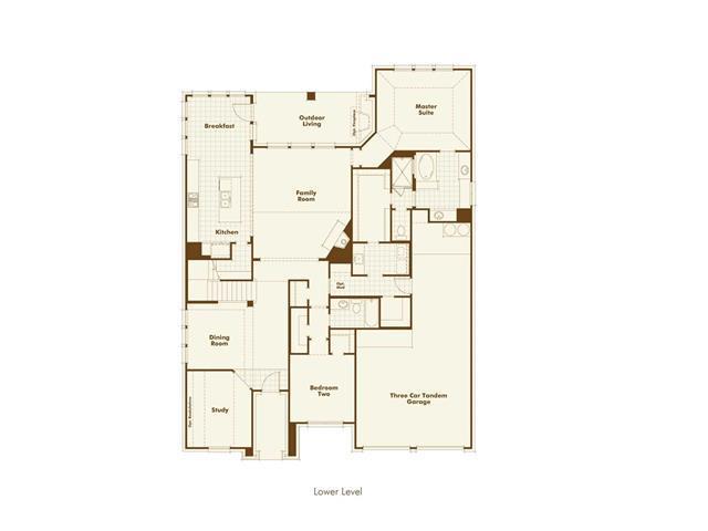 16200 Paddlefish Way, Austin, TX 78738 (#8056384) :: Forte Properties