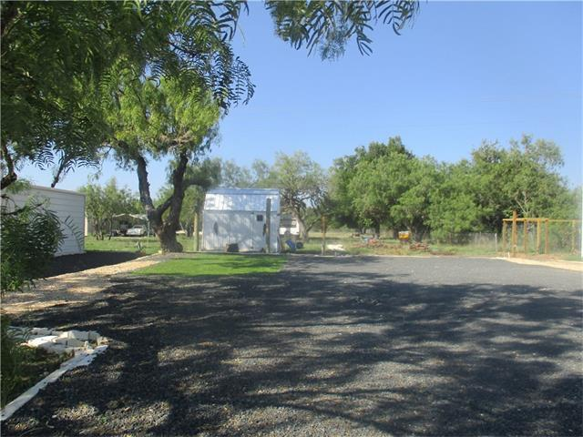 0 Paloma Drive, Other, TX 78003 (#8058047) :: Forte Properties