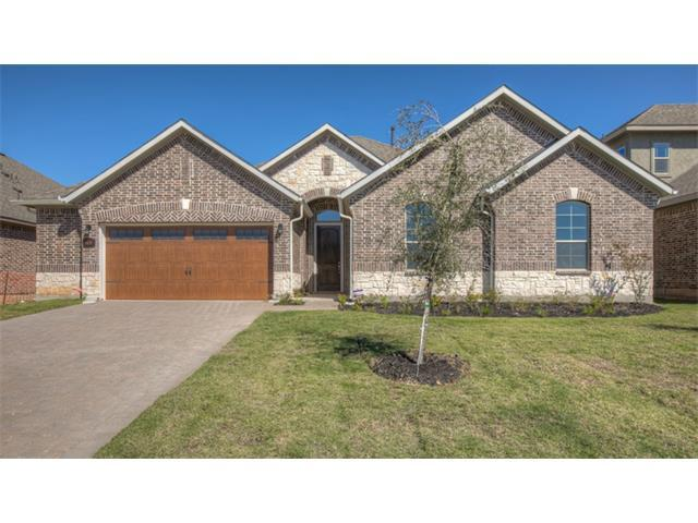 1408 Madrid Trce, San Marcos, TX 78666 (#8074075) :: Kevin White Group