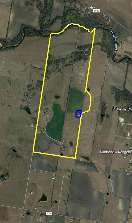 21154 Melber Ln #2, Manor, TX 78653 (#8091219) :: Realty Executives - Town & Country