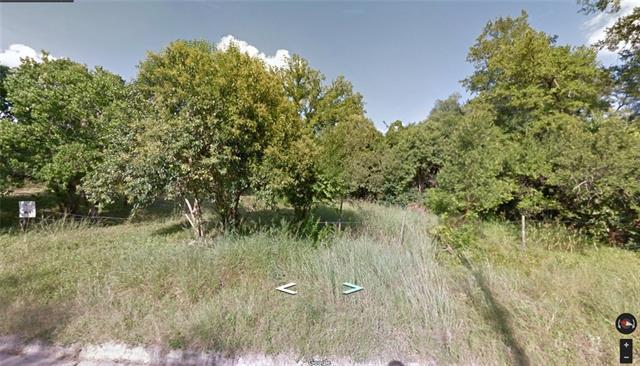 1209 E M Franklin Ave, Austin, TX 78721 (#8092033) :: Forte Properties