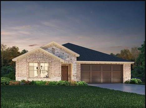 1513 Ida Nell Pearson St, Leander, TX 78641 (#8121410) :: The Perry Henderson Group at Berkshire Hathaway Texas Realty