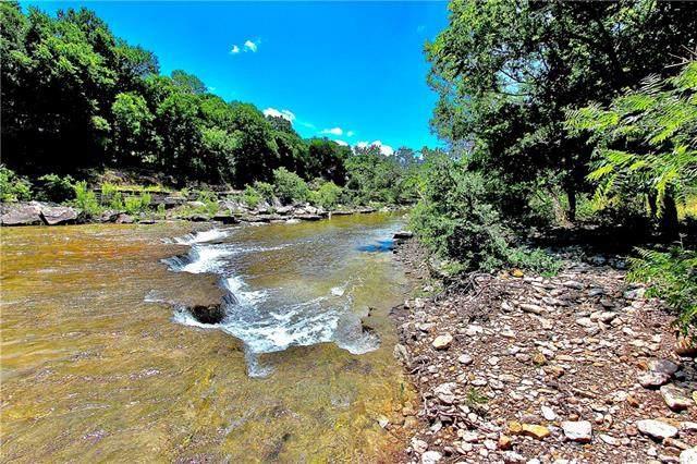 151 River Rd, Liberty Hill, TX 78642 (#8124380) :: Lauren McCoy with David Brodsky Properties