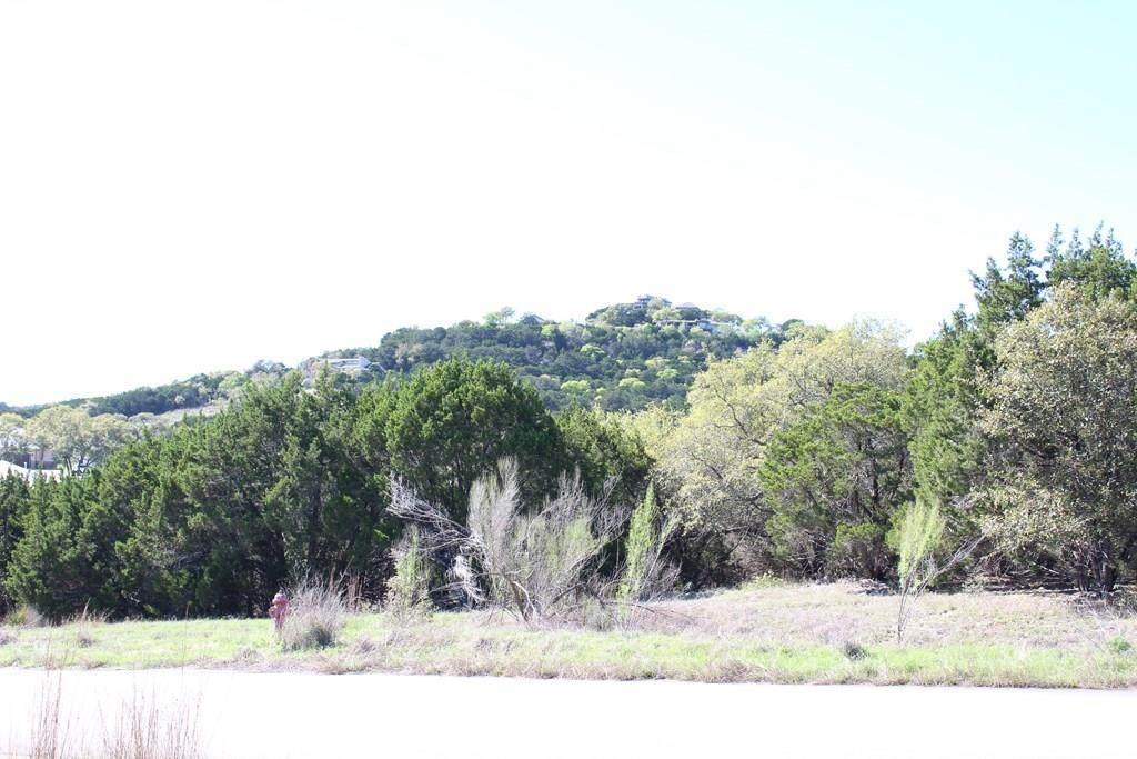8517 Ranchland Hills Cv - Photo 1