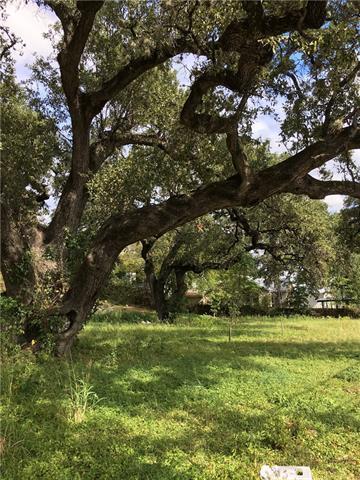 2810 Oak Springs Dr, Austin, TX 78702 (#8149083) :: Forte Properties