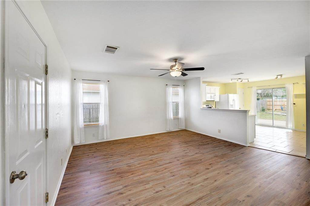 6009 Andross Ct - Photo 1