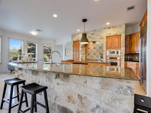 9907 Westminster Glen Ave, Austin, TX 78730 (#8166134) :: TexHomes Realty