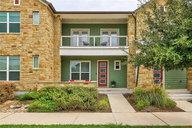 4123 Berkman St, Austin, TX 78723 (#8184293) :: The Heyl Group at Keller Williams