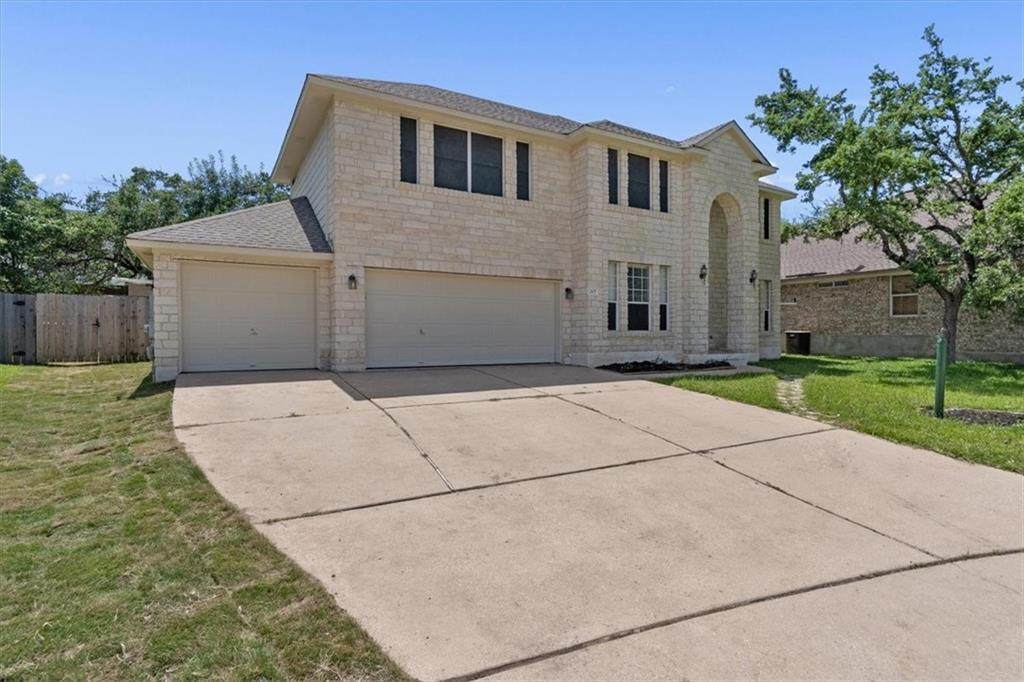 207 Colby Ln - Photo 1