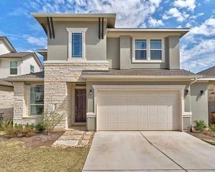 12313 Simmental Dr, Austin, TX 78732 (#8191002) :: Zina & Co. Real Estate
