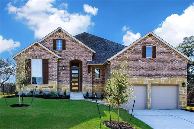16112 Golden Top, Austin, TX 78738 (#8191784) :: Forte Properties