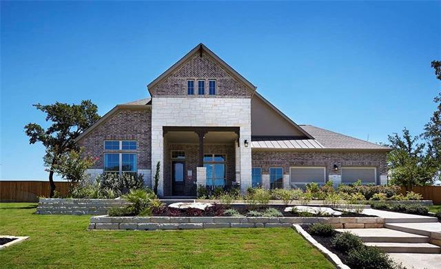 113 Lake Spring Cir, Georgetown, TX 78633 (#8224963) :: Forte Properties
