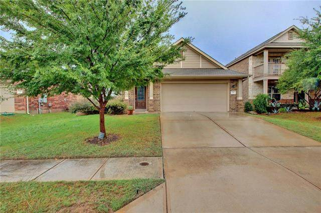 236 Drystone Trl, Liberty Hill, TX 78642 (#8228039) :: The Summers Group