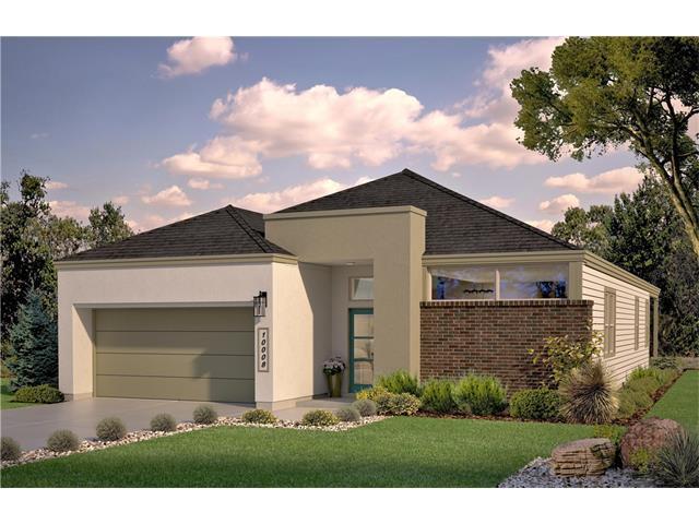 5512 Gooding Dr, Austin, TX 78744 (#8285954) :: Forte Properties