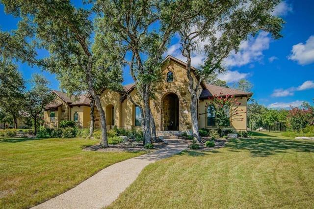 1011 Lucinda Ter, Georgetown, TX 78628 (#8295575) :: Forte Properties