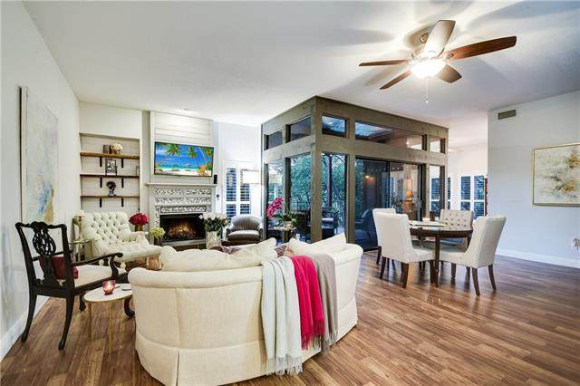 4711 Spicewood Springs Rd 8-148, Austin, TX 78759 (#8296195) :: 12 Points Group