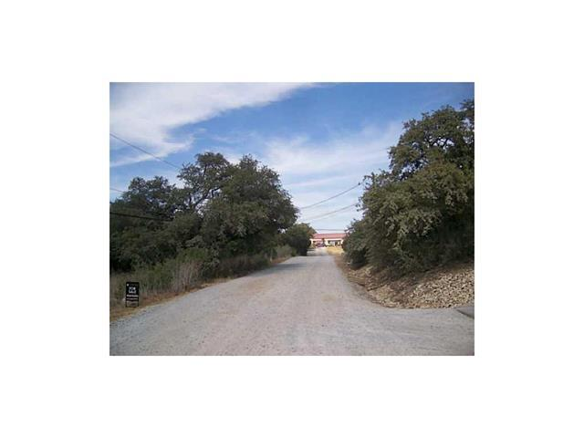 15507 Stroup Cir, Austin, TX 78734 (#8325101) :: Papasan Real Estate Team @ Keller Williams Realty