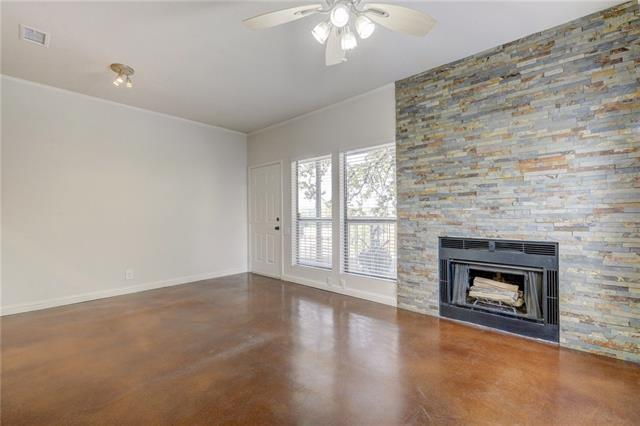 802 S 1st St #203, Austin, TX 78704 (#8329817) :: RE/MAX Capital City