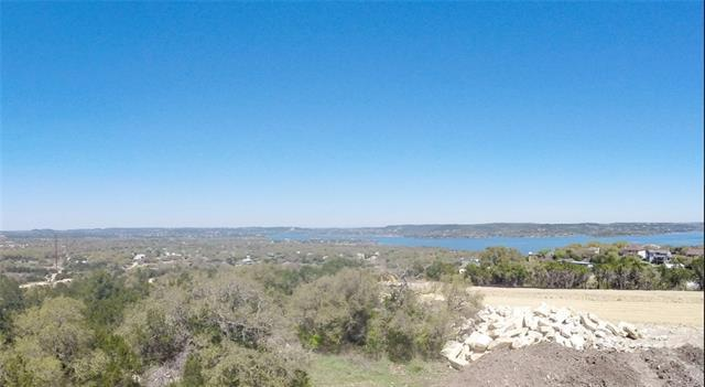 15309 Mccormick Vista Dr, Austin, TX 78734 (#8329824) :: Forte Properties